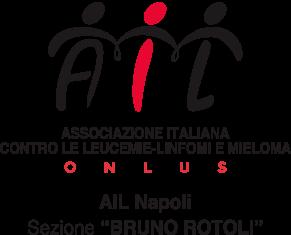 AIL Napoli